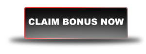claim bonus now
